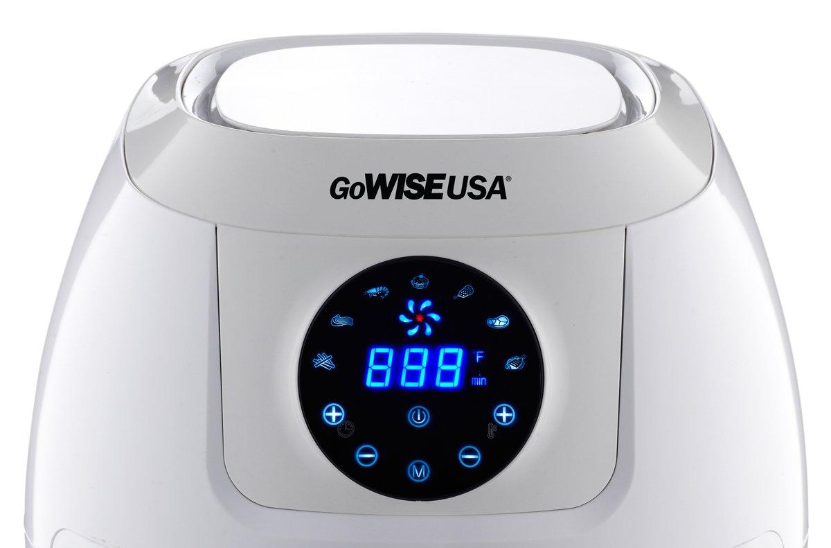 GW22644 (White)