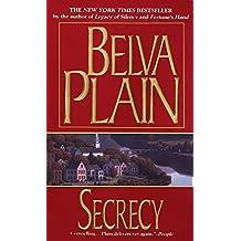 Secrecy: A Novel