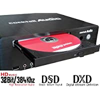 Cocktail Audio Pro X100 (2TB) …