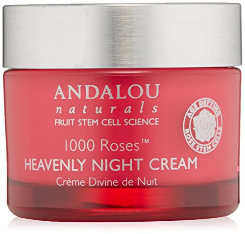 andalou-naturals-1000-roses-heavenly-night-cream-17-ounce