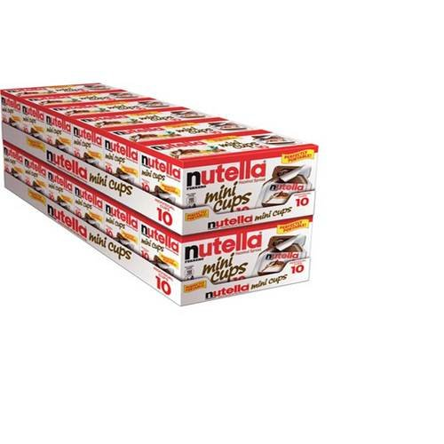 nutella-and-go-hazelnut-spread-52-ounce-10-cups-per-pack-12-packs-per-case