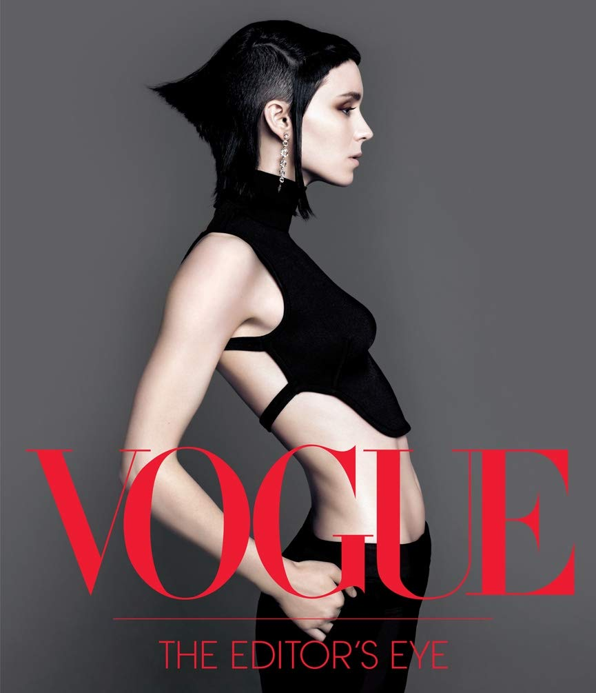 Vogue: The Editors Eye: Amazon.es: Conde Nast: Libros en idiomas ...