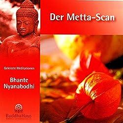 Der Metta-Scan