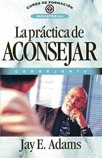 Amazon capacitado para orientar spanish edition la practica de aconsejar fandeluxe Images