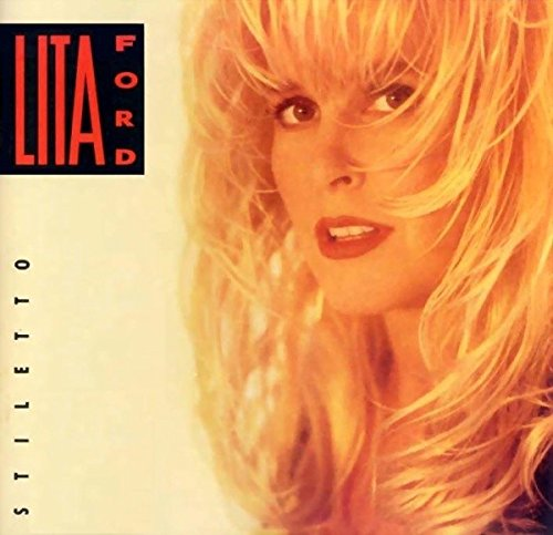 Lita Ford-Stiletto-(PD82090)-CD-FLAC-1990-RUiL Download