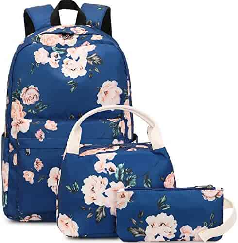 d1412e2ebeb6 Shopping Silvers or Blues - Last 30 days - Kids' Backpacks ...