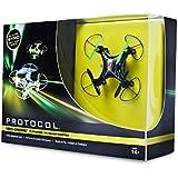 Protoocol Neo-Drone Mini RC Drone- Black