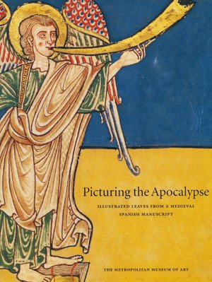 Download The Metropolitan Museum of Art Bulletin Winter 2002: Picturing the Apocalypse: Illustrated Leaves from a Medieval Spanish Manuscript ebook