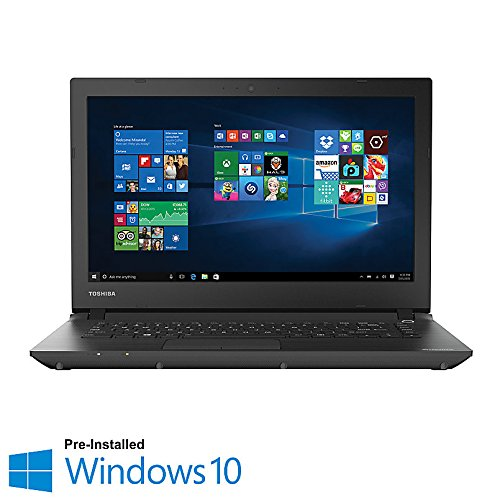 Compare Toshiba Satellite CL45-c4370 14 (PSCRGU-002001) vs other laptops