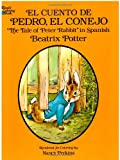 Tale of Peter Rabbit: Colouring Book (Start-Off Stories)