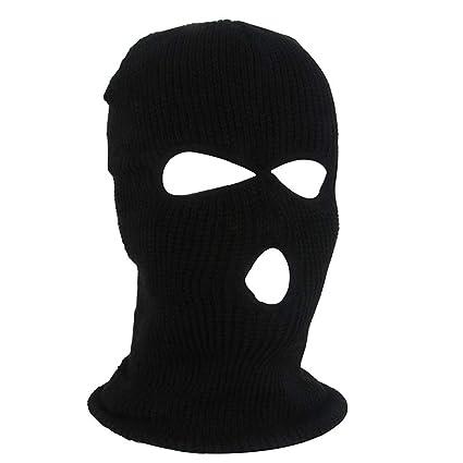 Amazon.com   Kint Winter Hats 3bbdec9336f