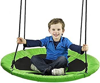 Nowus Extra Large Tree Swing