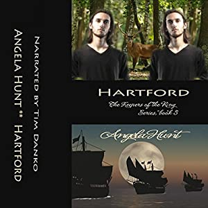 Hartford Audiobook