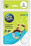Glue Dots 1 Inch XL Sheets