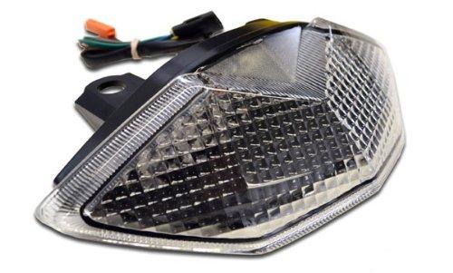 2010-2019 Kawasaki Versys 650 Blaster-X Integrated LED Tail Light