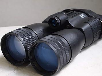 Dipol russisches nachtsichtgerät amazon elektronik