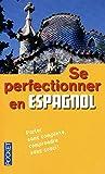 Image de se perfectionner en espagnol