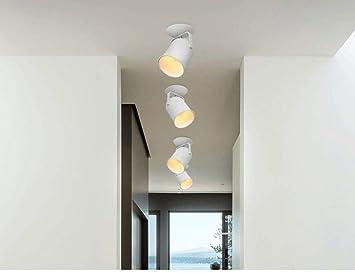 BTTB Lámpara de techo, lámpara de techo, lámpara de techo ...