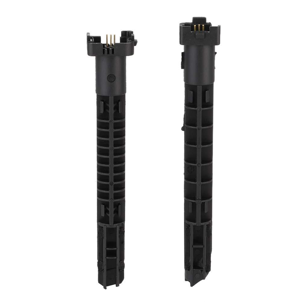 9b5 722.8 KIMISS ABS Sensor de velocidad Transmisi/ón Unidad de control electr/ónico ECU TCU Sensor de velocidad Ajuste para Y3 9b4 Y3