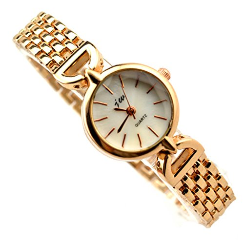 deals cheap watches each jewelry under