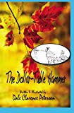 The Dollar-Table Hammer, Dale Peterson, 1439213755
