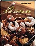 Süße Weihnachtsklassiker: Himmlisches aus Österreich