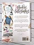 Modern Calligraphy: A Beginner's Guide to Pointed