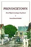 Provincetown, Karen Christel Krahulik, 0814747620