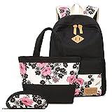 Backpacks For Girls - Best Reviews Guide