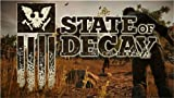 State of Decay [Online Game Code]