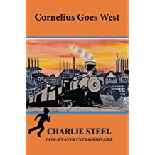Cornelius Goes West
