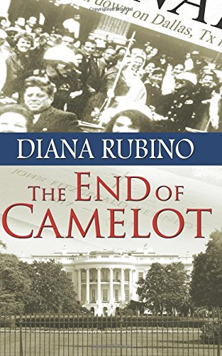 The End of Camelot ebook
