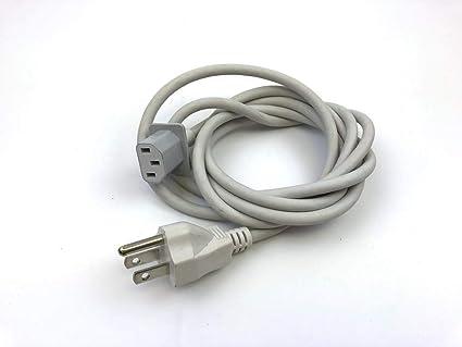 Enjoyable Amazon Com Volex Tongyuan Heavy Duty Power Cable Cord 6Ft Volex Wiring Cloud Hisonuggs Outletorg