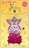 Fairy, Julie Collings, 1591744806