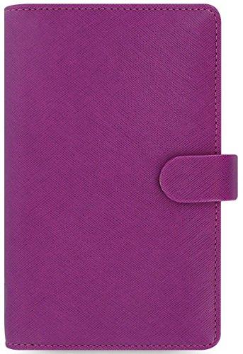 filofax-2017-compact-organizer-saffiano-raspberry-paper-size-675-x-375-inches-c022475-17