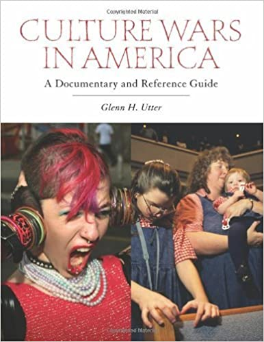 A Documentary and Reference Guide