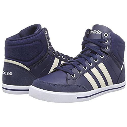 30%OFF adidas Cacity Mid, Baskets hautes hommes