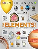 img - for The Elements Book: A Visual Encyclopedia of the Periodic Table book / textbook / text book