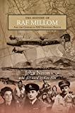The History of RAF Millom: And the Genesis of RAF Mountain Rescue
