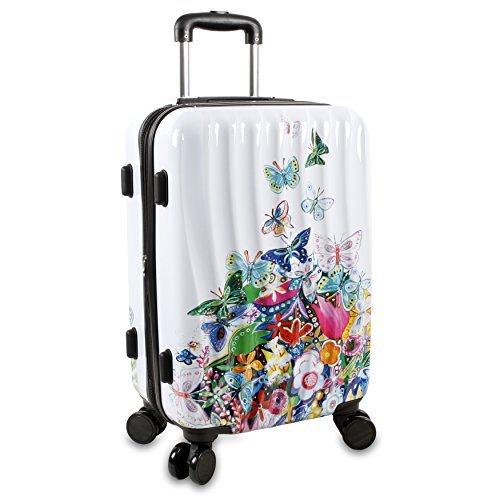 60c63679cf35 We Analyzed 5,123 Reviews To Find THE BEST Luggage New York