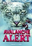 Avalanche Alert, Jan Burchett and Sara Vogler, 1434248933