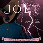 Jolt: Lightning Riders, Book 1 | Jodi Bowersox