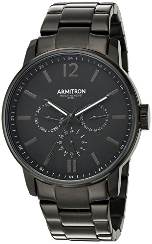 armitron dial - 8
