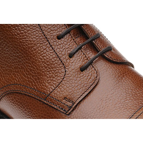 Herring Herring Teignmouth, Bottes pour Homme