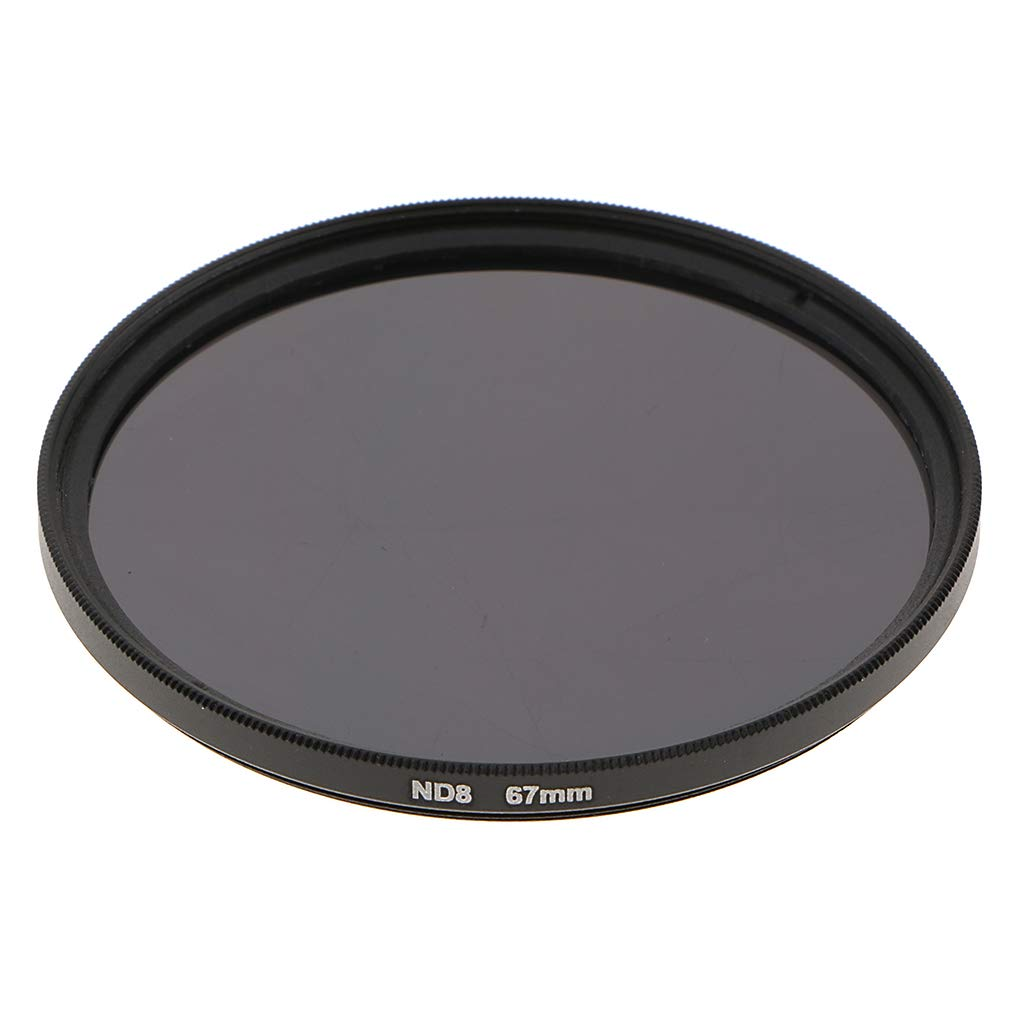 Fujiyama Black 55mm Circular Polarizing Filter for Canon EF-M 18-150mm F3.5-6.3 is STM Made in Japan