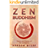 amazoncom buddha in blue jeans an extremely short zen