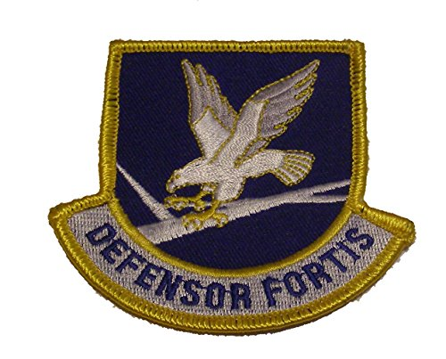 usaf-security-police-defensor-fortis-shield-patch-color-veteran-owned-business