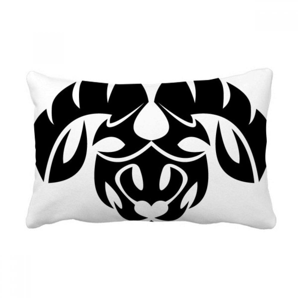 Miraculous Amazon Com Diythinker Constellation Aries Zodiac Symbol Dailytribune Chair Design For Home Dailytribuneorg