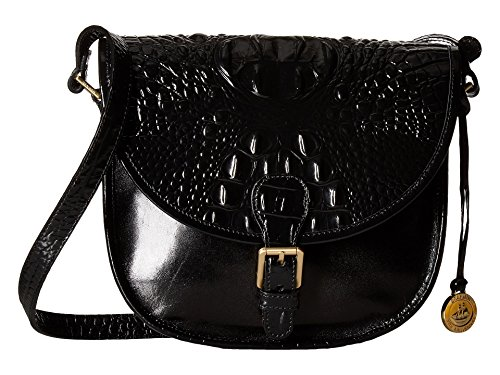 Brahmin Tuscan Shoulder Bag - 1