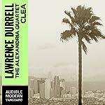 Clea: The Alexandria Quartet | Lawrence Durrell